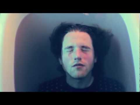 weird-dreams---'vague-hotel'-(official-video)
