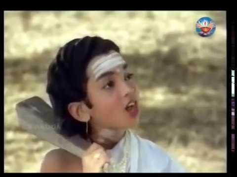 ಕ್ರಾಂತಿಯೋಗಿ ಬಸವಣ್ಣ | Kranthiyogi Basavanna | Movie
