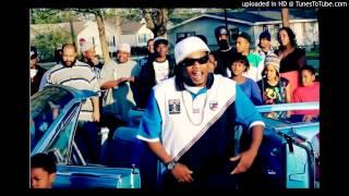 Alpoko Don (Dondada)- I Love Money