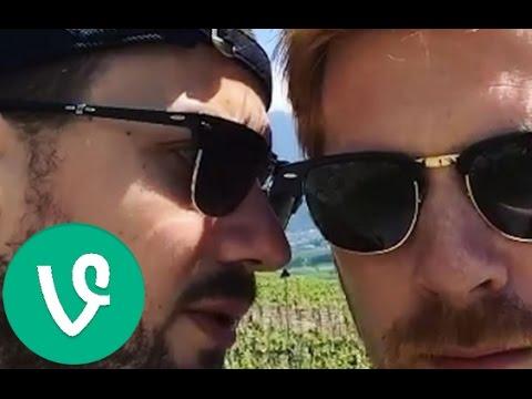 Meilleurs vines français - Vidéos instagram - Episode 48