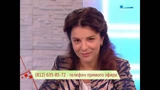 видео Нефролог