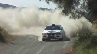 LARNACA RALLY MUSIC CLIP .wmv