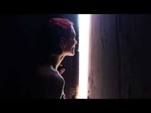 """Official Music Video """"The Sun"""" by Adjoa Skinner & Mateo Messina"""