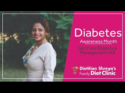 diabetes-awareness-month-|-get-free-diabetes-management-kit-|-diabetes-check-up-camp-|-7-nov
