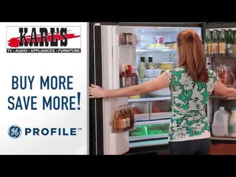 Karls Columbus White Glove 2018 Karl S Tv Liance Furniture Sioux Falls