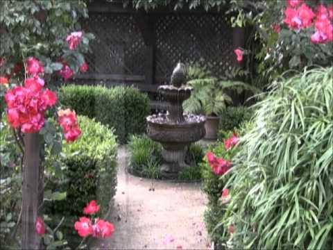 Metro Gardens Residential Homes, Sacramento, California