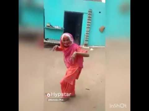 Download Kudi Kacheri komari sandli sandli Naina Vich