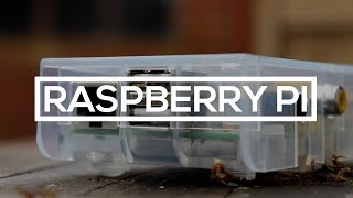 How to Set Up Your Raspberry Pi as an AirPlay Receiver
