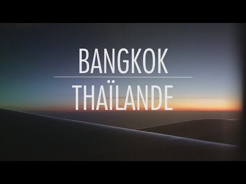 architecture-by-road-teaser-#1---a-touch-of-bangkok---thailand