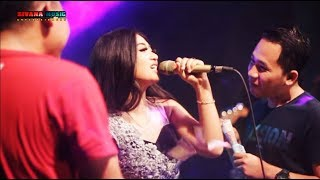 OMBAK SEGORO | SAYANG 2 | ZIFANA MUSIC JOMBANG