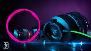 VIA VALLEN   SAYANG  DJ REMIX TERBARU 2017 NONSTOP
