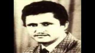 شلني يا دريول محمد صالح عزاني