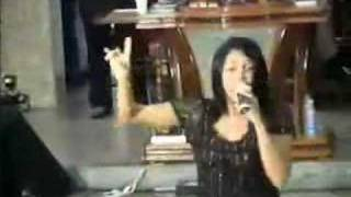 Baixar Beatriz Santos-Todo Poderoso