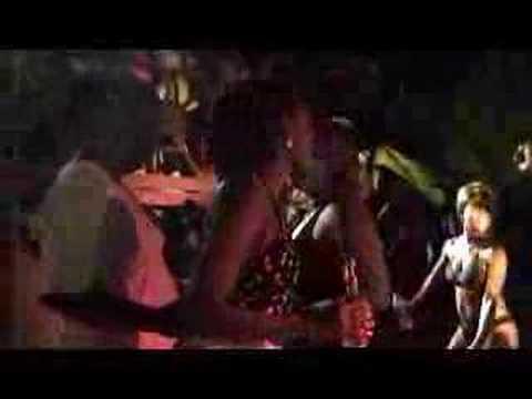 Various Guyanese Artists - Koction Riddem