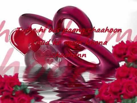 Khuda Ko Dikh Raha Hoga..............! Mohit Dadri