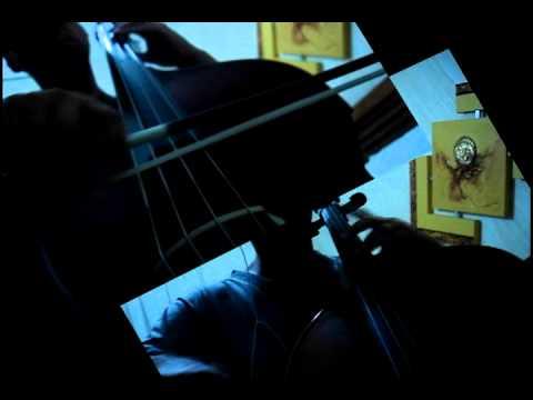 Luthería:Construcción de un violoncello MAYO2009из YouTube · Длительность: 9 мин42 с