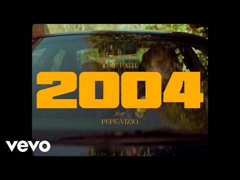 one-path---2004-(video)-ft.-pepe-:-vizio