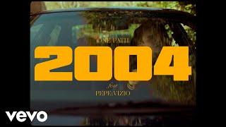 Download Video One Path - 2004 (Video) ft. Pepe : Vizio MP3 3GP MP4