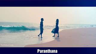 Cover images Netru aval irunthaal- Melodious moment