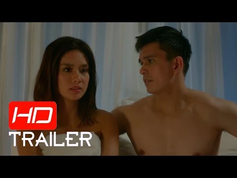 THE SIGNIFICANT OTHER (2018) Restricted Trailer