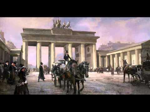 Civilization V Music - Europe - Tragedy