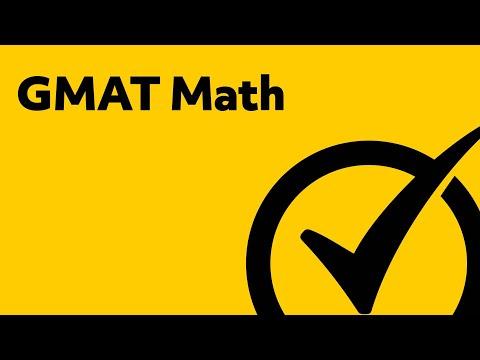 gmat-math-tutorial---study-guide