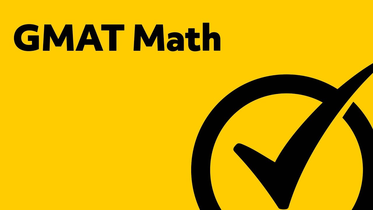 Gmat classes online free – forums.