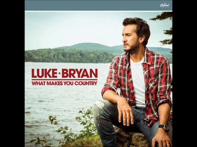 luke-bryan-most-people-are-good-brent-e