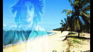 BOB MARLEY COULD YOU BE LOVED best RMX