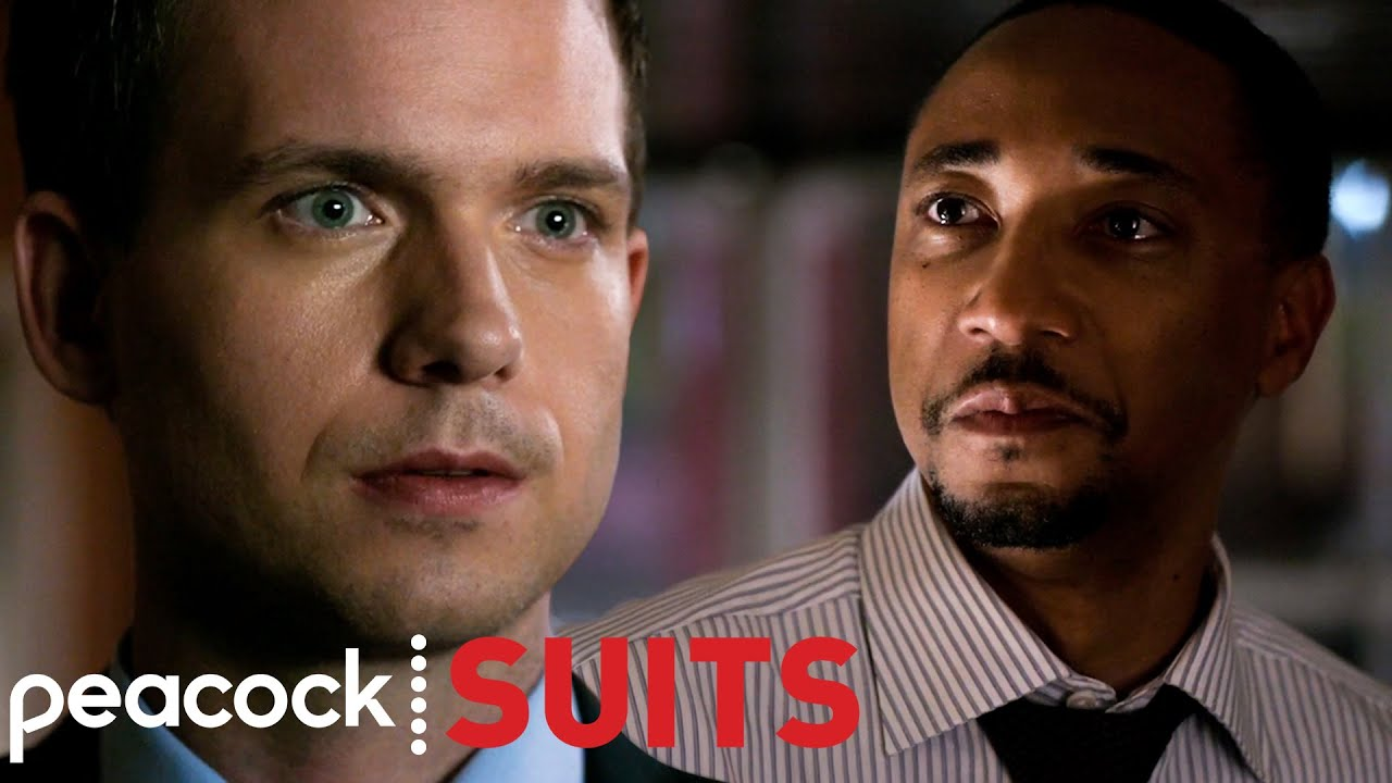 """""""Your Going-Away Present. Be A Lawyer One Last Time.'' 