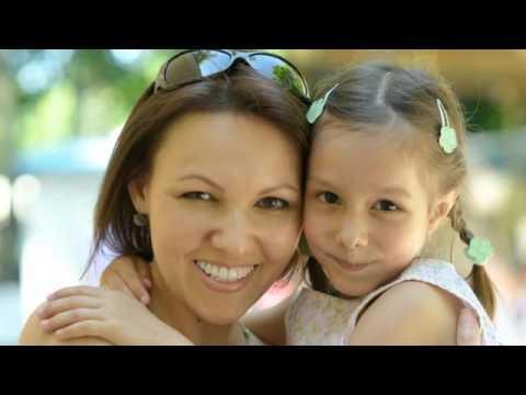 Family Law | Hillsboro, MO - Wegmann Law Firm