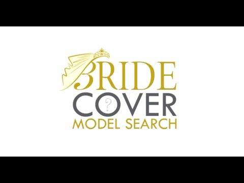 Festiva Bride Cover Model Search 2012