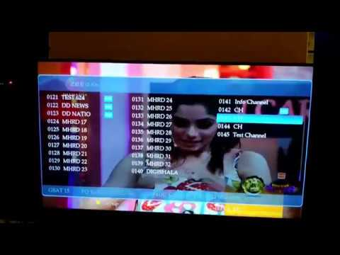 Mi TV | USES | USER EXPERIENCE | 3D WATCHING | WHAT I KNEW IN 90 DAYS (MALAYALAM മലയാളം)