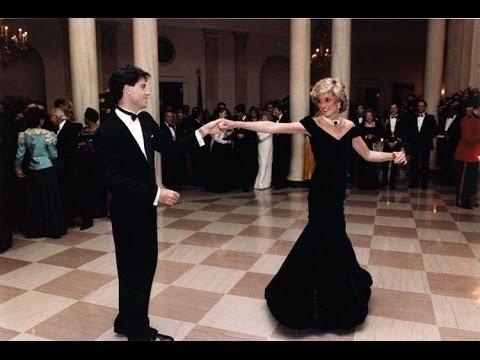 Documentary 2017 - Diana: Story Of A Princess