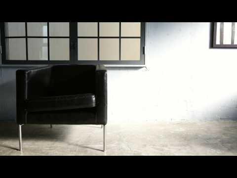 Rung Hyang - 【Self Liner Notes】09. 呼吸のリズム
