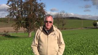 PA Soil Health Video Series featuring Jim Biddle