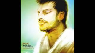 Pawas - This way (Original Mix) [NDMLP002CD]
