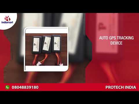 GPS Tracking Device And Speed Governor Authorized Wholesale Dealer