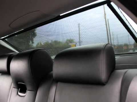 2006 BMW 5 Series 550i Sport & Premium Packages, Curtains, MUST GO! (Houston, Texas)