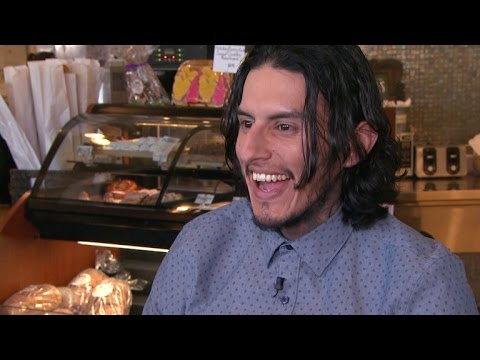 'American Crime' Star Richard Cabral Reveals His Past of Crack Addiction, Life in Gangs
