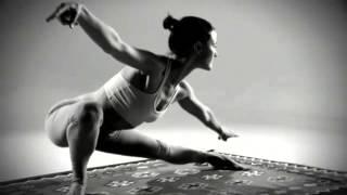 Shadow Yoga—Karttikeya Mandala-Garland of Light.