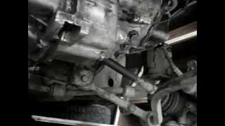 Кпп ваз 2109 (посторонние звуки)(, 2013-01-18T19:43:44.000Z)