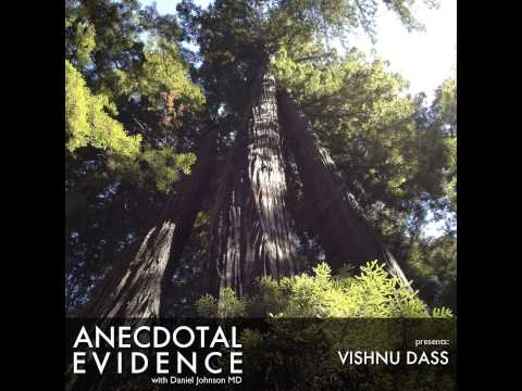 AE007 - Visnu Dass - Finding the Ayurvedic Lifestyle