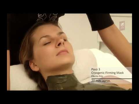 XEN BODY ART FIRMING BREAST MASSAGE AND MASK from YouTube · Duration:  1 minutes 57 seconds