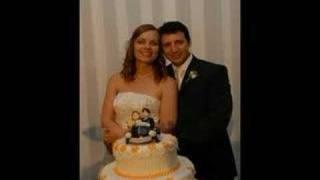 nova odessa wedding
