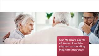 Signature Senior Solutions - Medicare Insurance Broker in Cave Creek, AZ