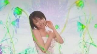 Ami Suzuki's 14th single. Released: 2004.08.11.