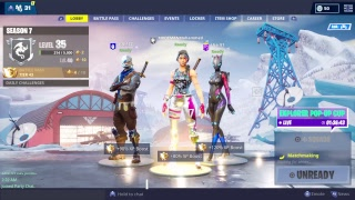 Duo stream ps4 pro gamplay 20 kill games