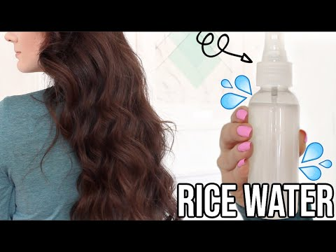 rice-water-for-hair-growth-|-how-to-grow-your-hair-overnight-for-real!!