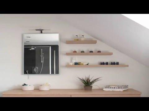 bathroom-shelving-ideas